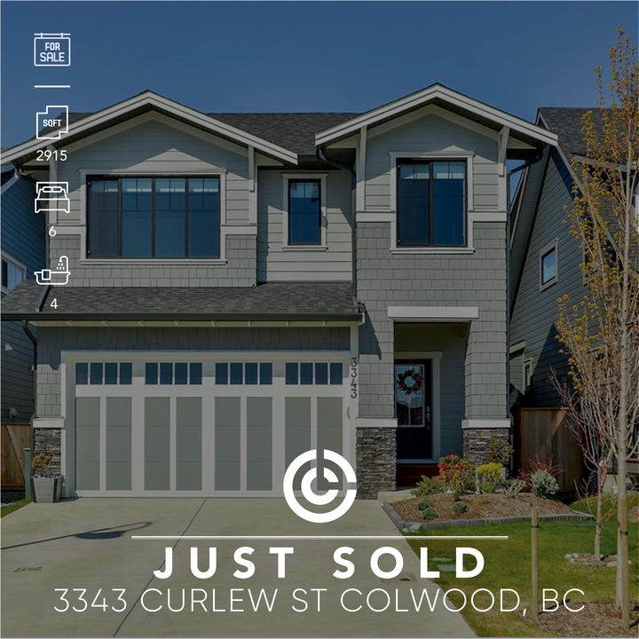 3343 Curlew St Colwood BC V9C 0P5.png
