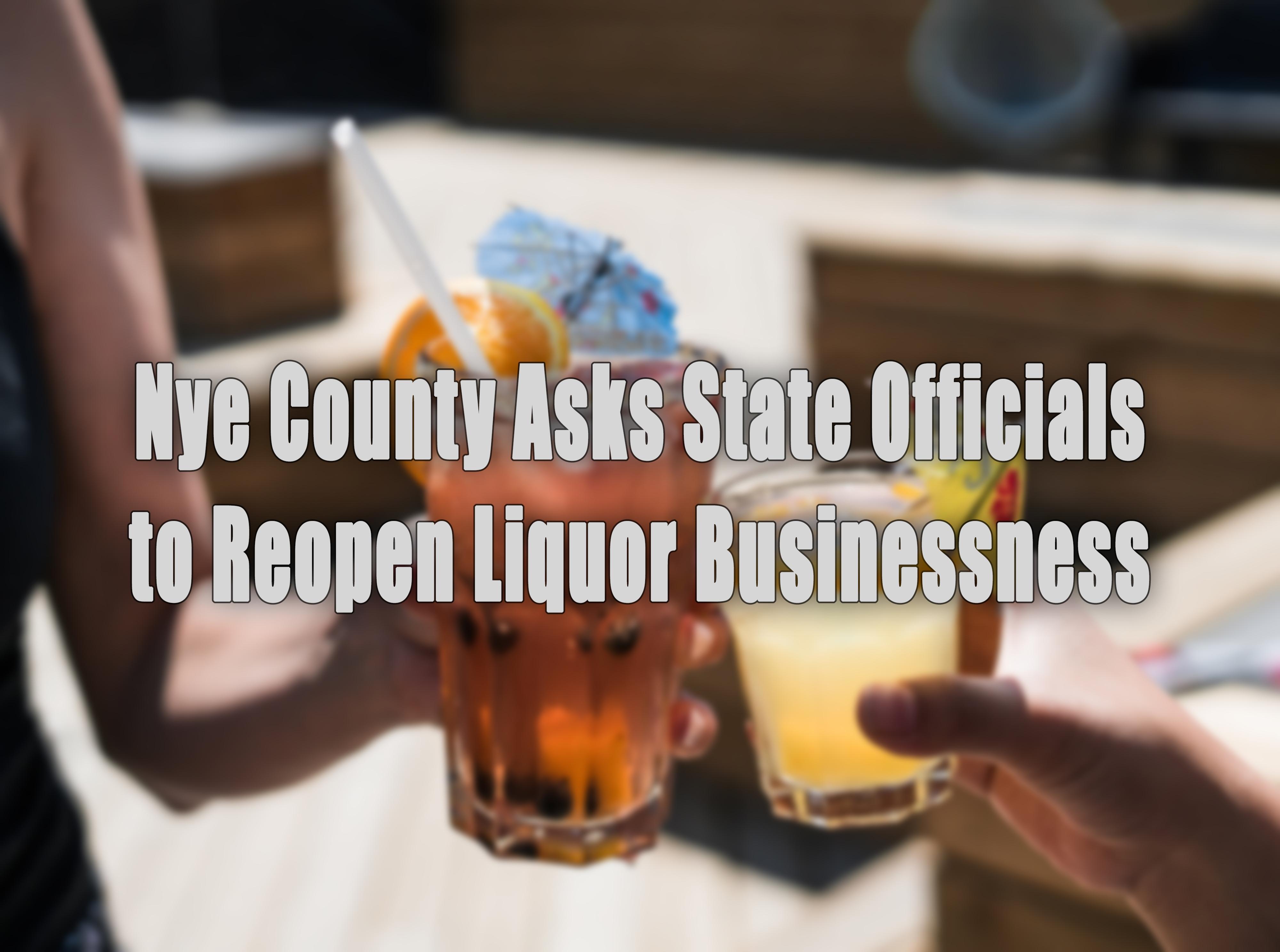 Nye County Liquor.jpg