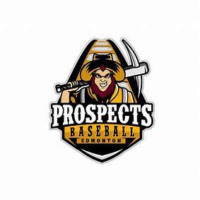 prospects.jpg