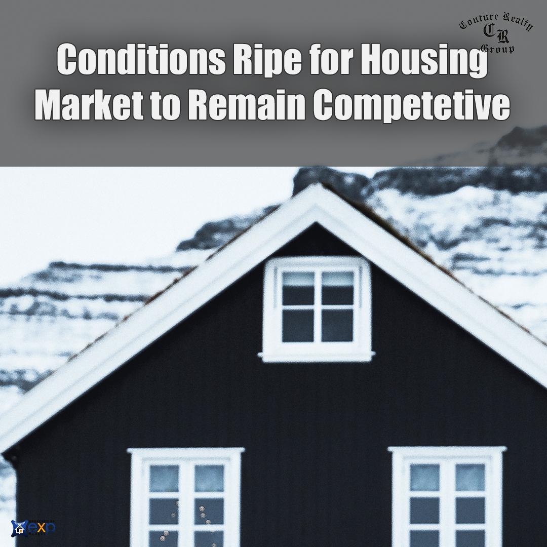 Ripe Housing Market.jpg
