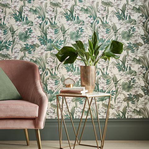 accessorize-celeste-wallpaper-off-white-glimmer-1572812632.jpg