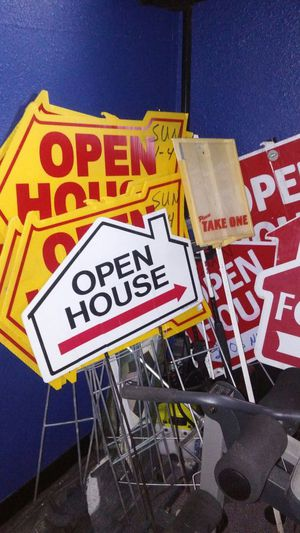 openhousesigns.jpg
