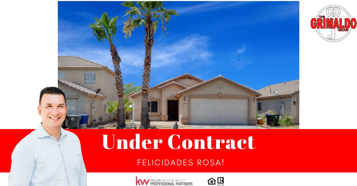 Under Contract Post (25).png