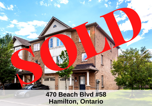 470 Beach #58 Sold.png