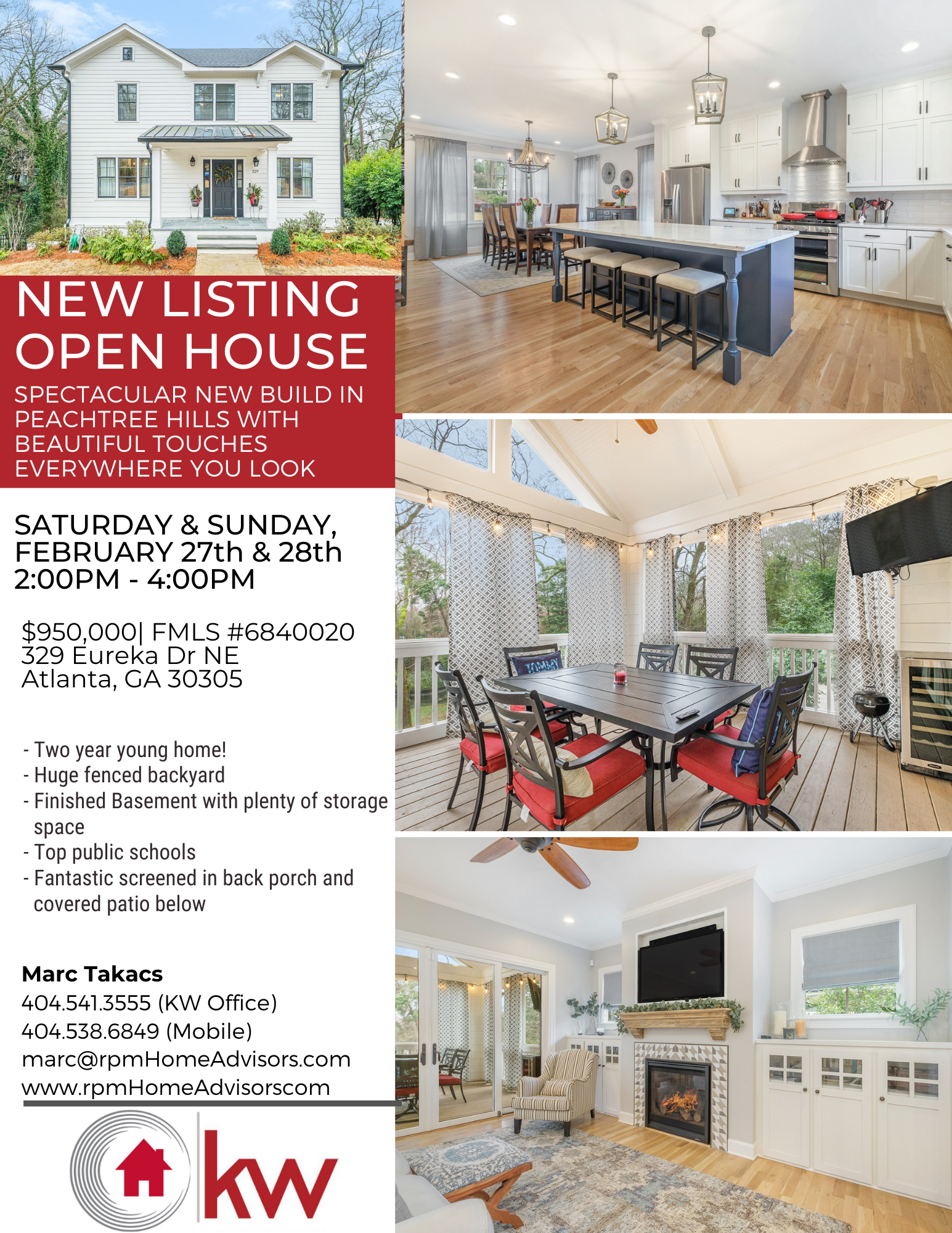 329 Eureka Open house_new listing.png