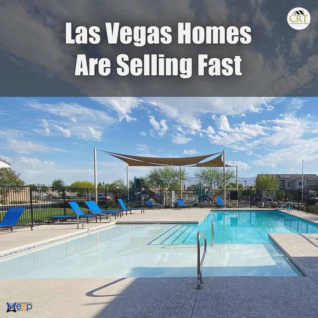 Homes in Las Vegas are Selling Fast.jpg