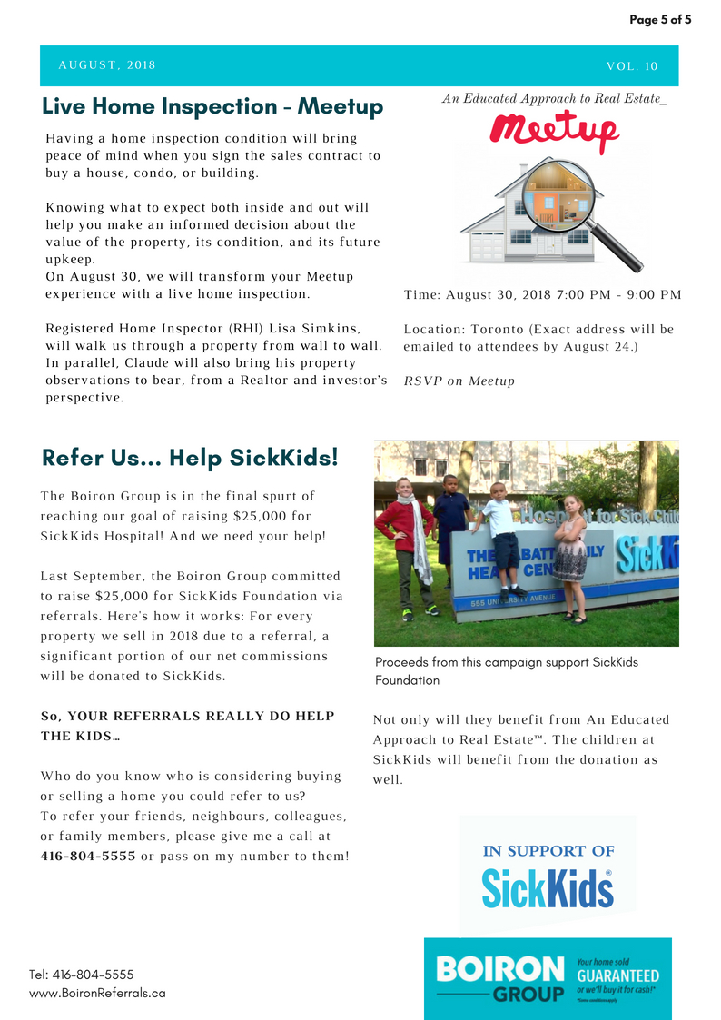 Aug 2018 Newsletter 5.jpg