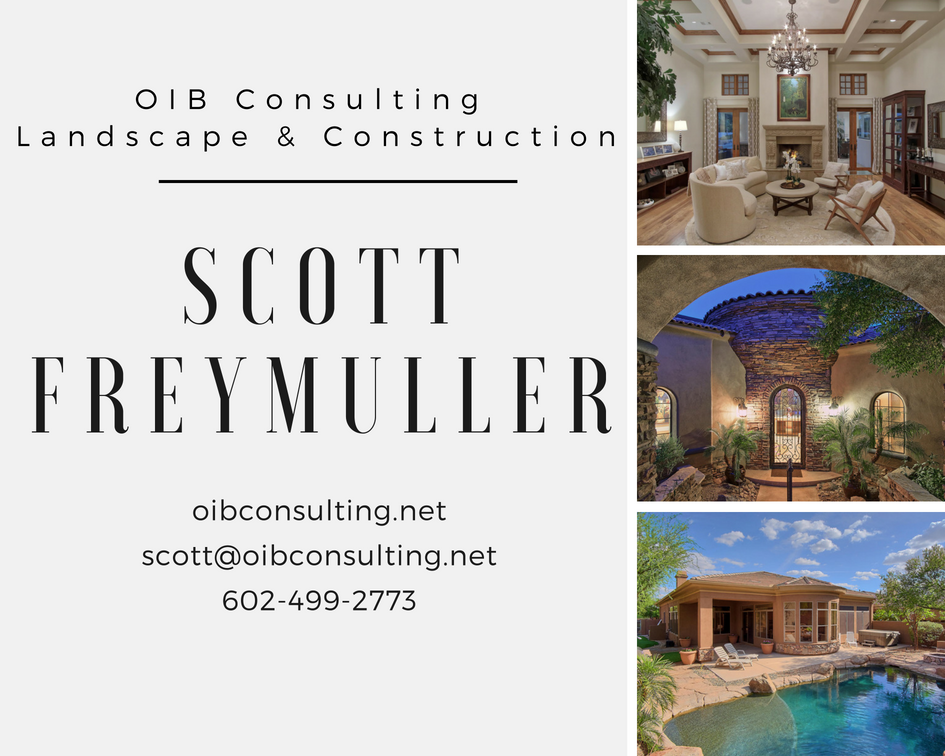 Scott Freymuller-OIB Consulting (1).png