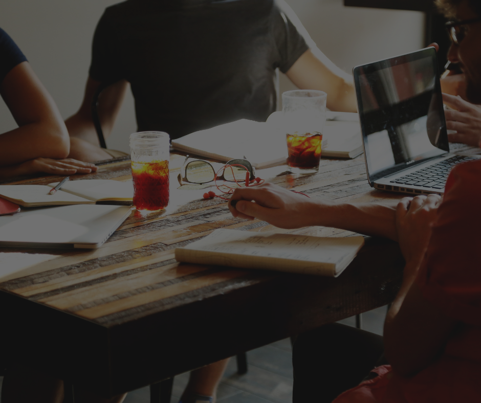 How to Grow Your Small Business Connections