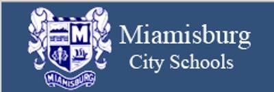mburg_logo.jpg