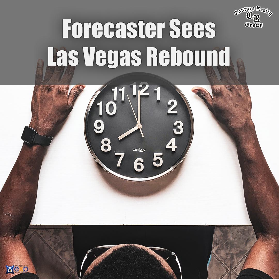 Las Vegas Rebound.jpg