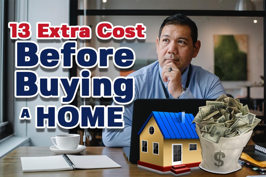 13 extra cost.jpg
