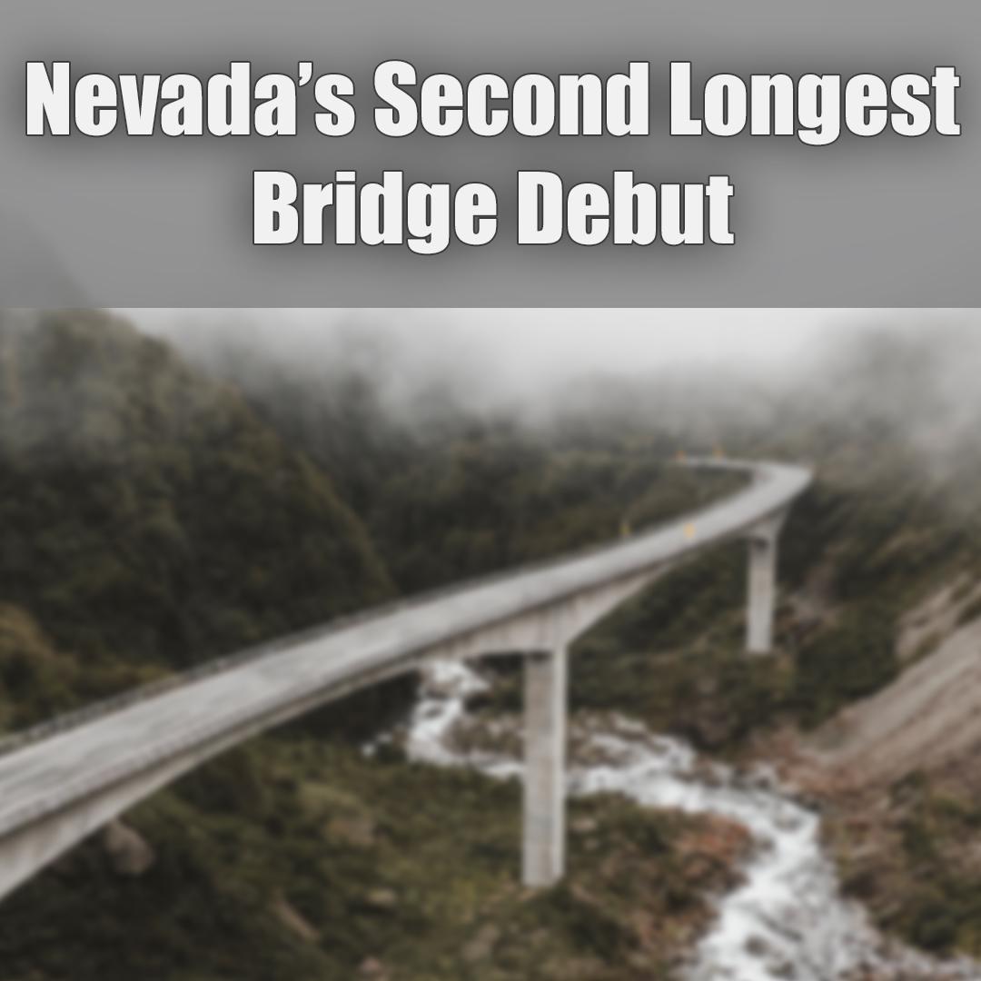 Nevada's Bridge.jpg