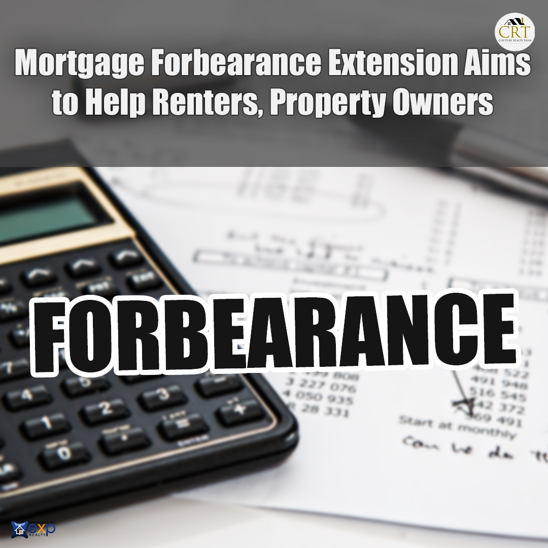 Mortgage Forbearance Extension.jpg