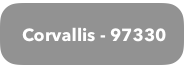 Corvallis - 97330.png