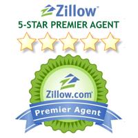 zillow premier agent-2.png