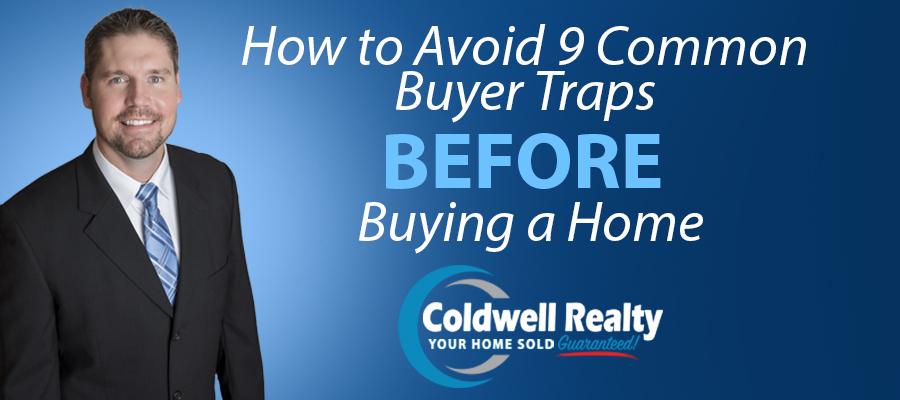 9 Buyer Traps.jpg