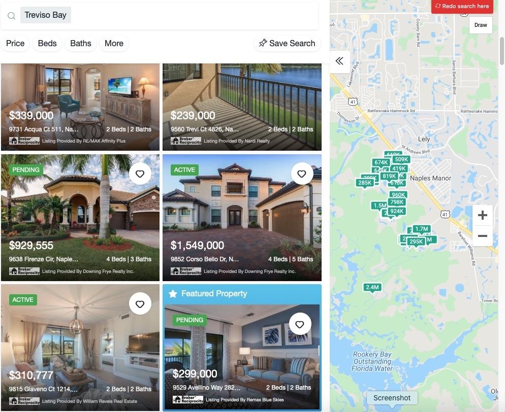 Treviso-Bay-Real-Estate-Home-Sale-Map.jpg