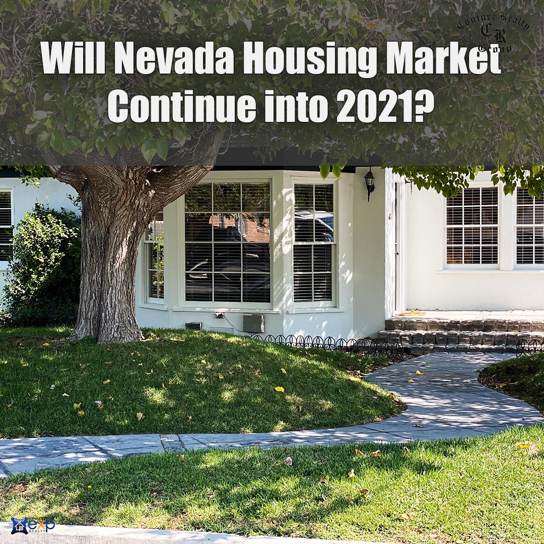 Nevada Housing Market.jpg