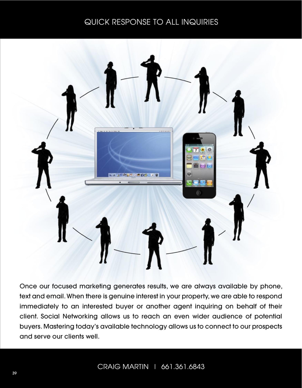 Premier-Brochure-for-website-1-40.jpg