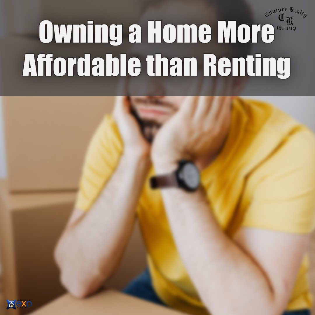 Buying and Renting.jpg