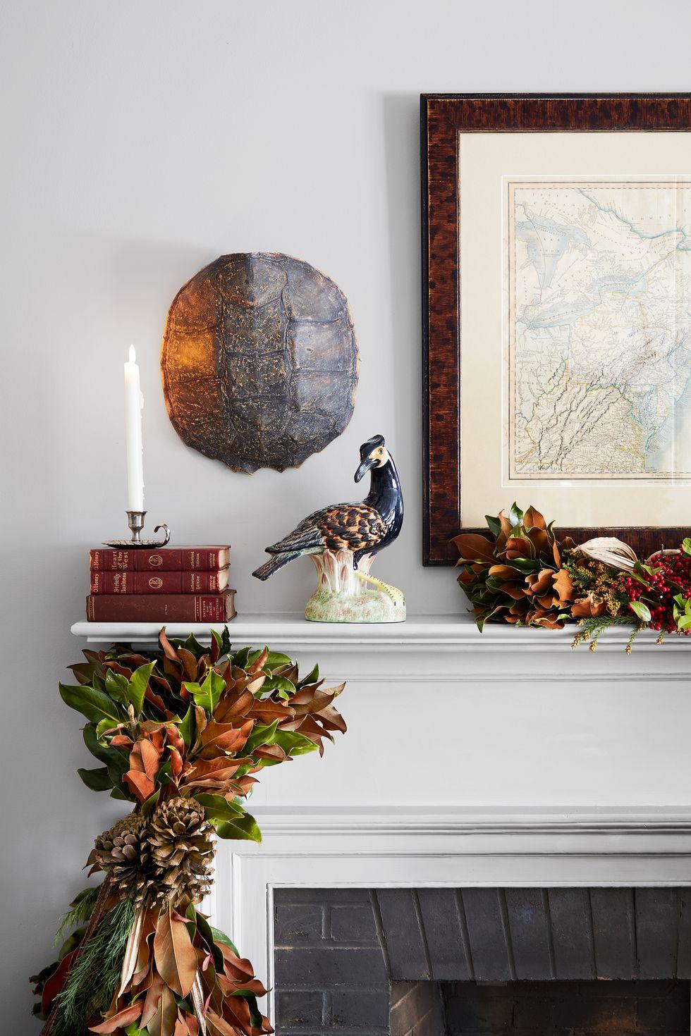 thanksgiving-decor-hbx010118wolf06-1562777476.jpg