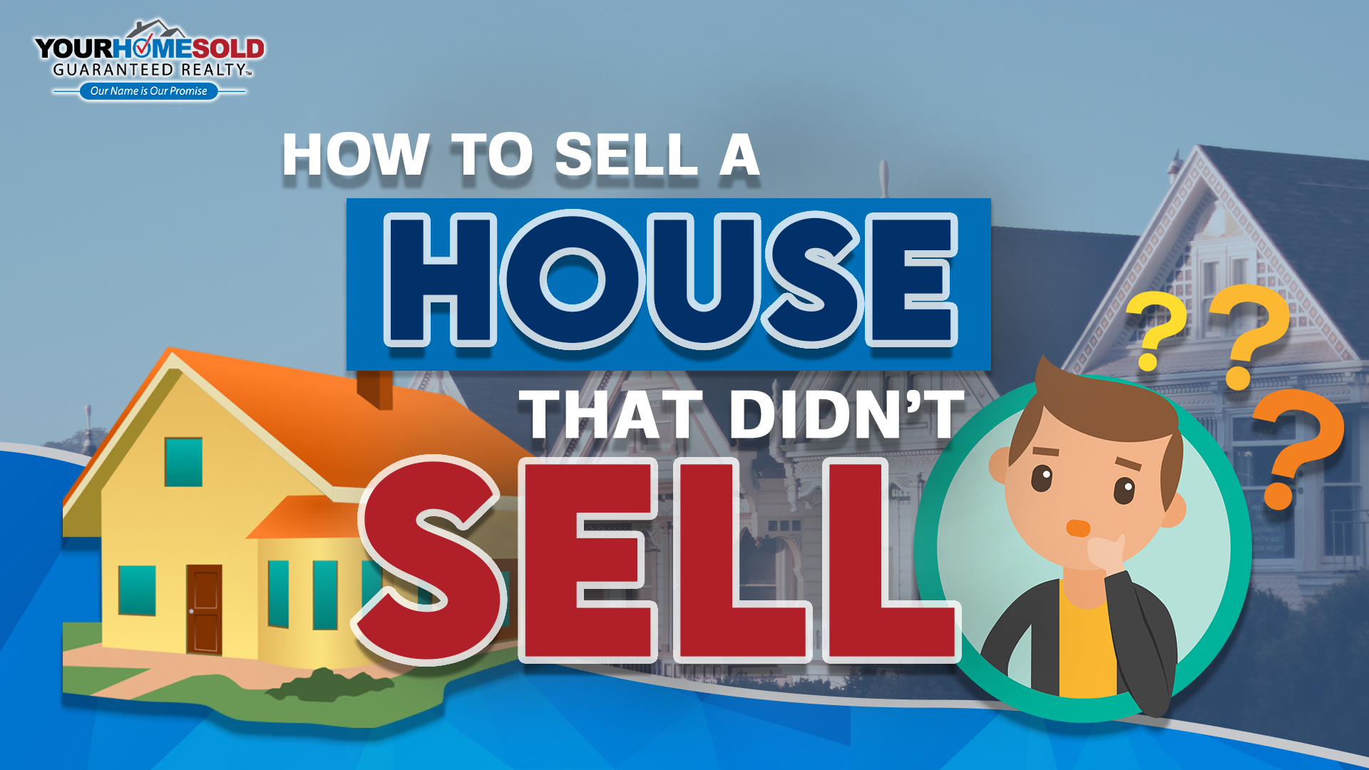 how to sell a house didnt sell.jpg