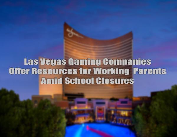 Wynn Gaming Las Vegas.jpg