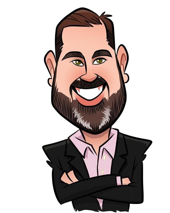 Wally-Caricature.jpg