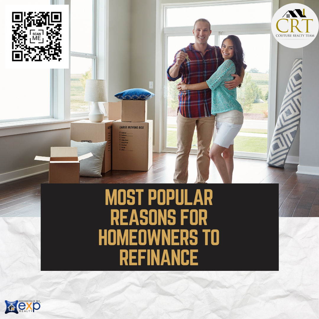 Most Popular Reasons for Homeowners to Refinance.png