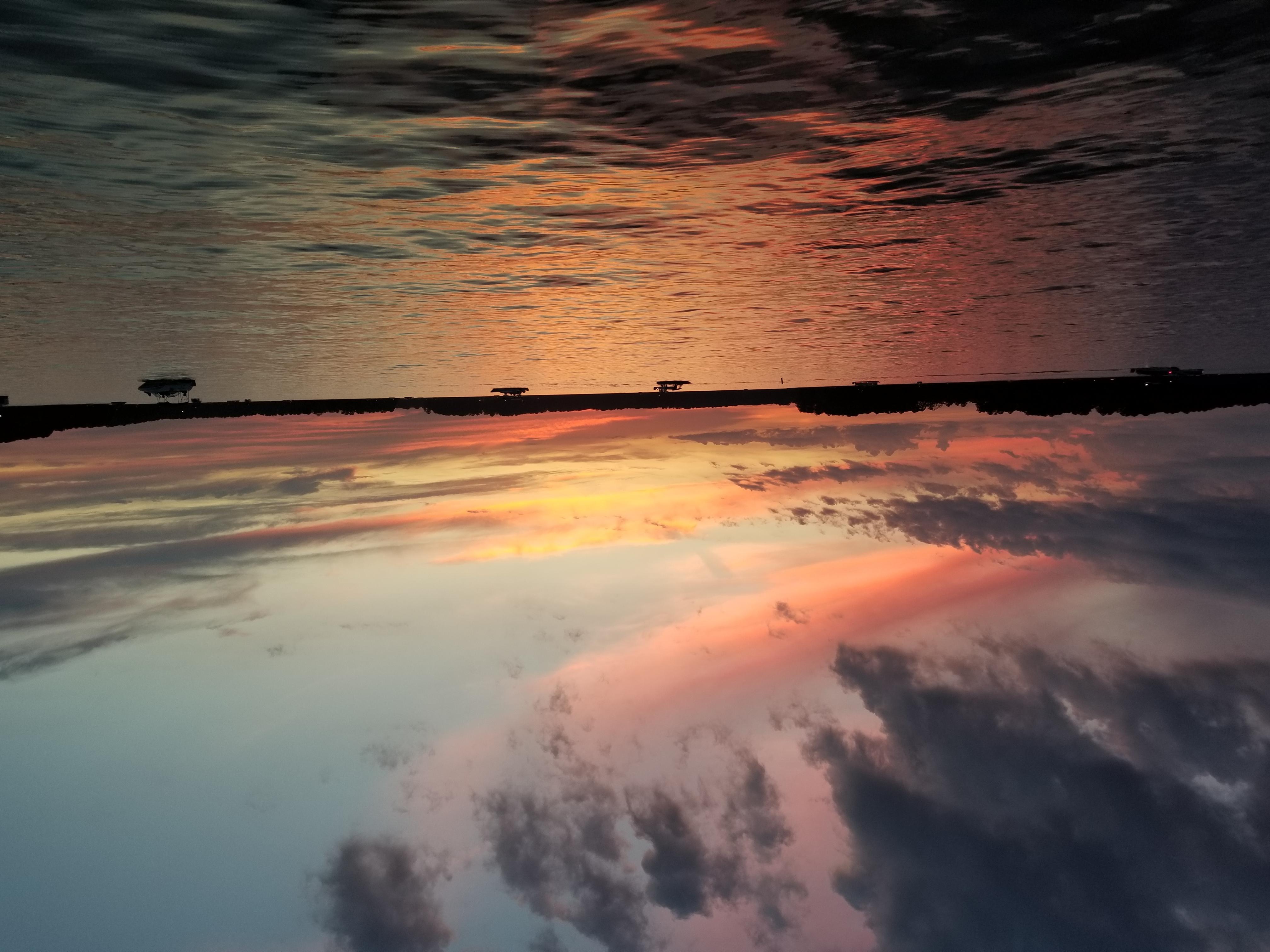 Living The Lake Murray Life