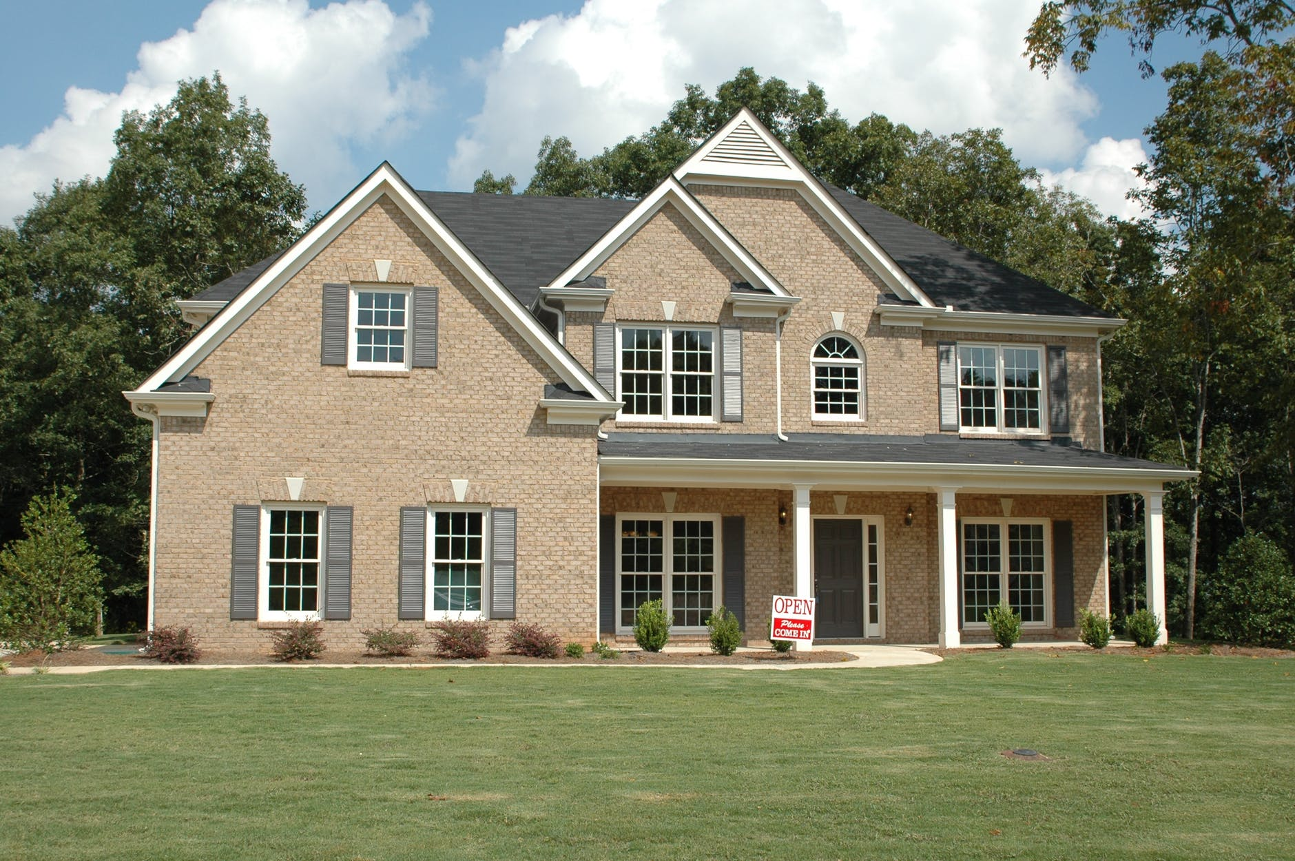 How to Find Your Dream Home When Inventory Is Low?
