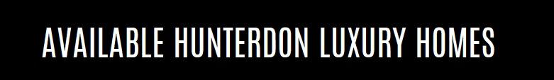 Button - Luxury Hunterdon.jpg