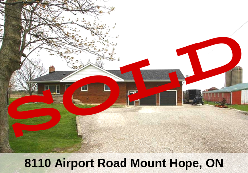 8110 Airport sold.png