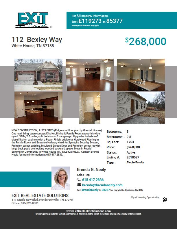 Bexley Flyer.png