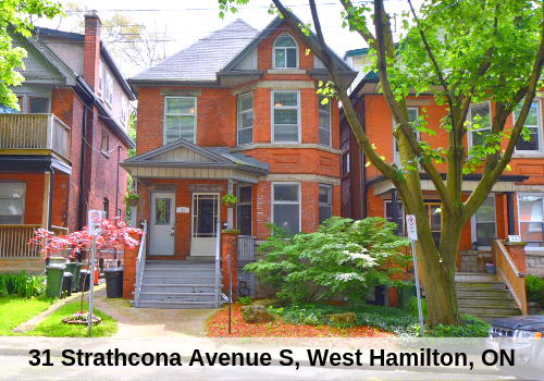 31 Strathcona .png