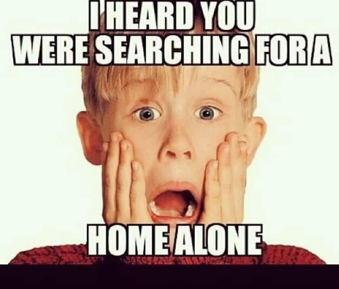 Home Alone.jpg