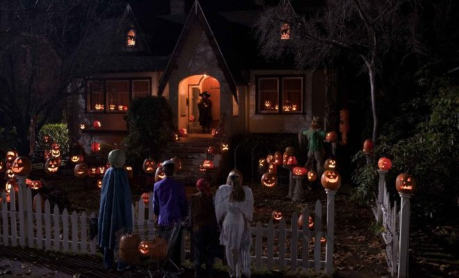scary-haunted-house-decorations-660x400.jpg
