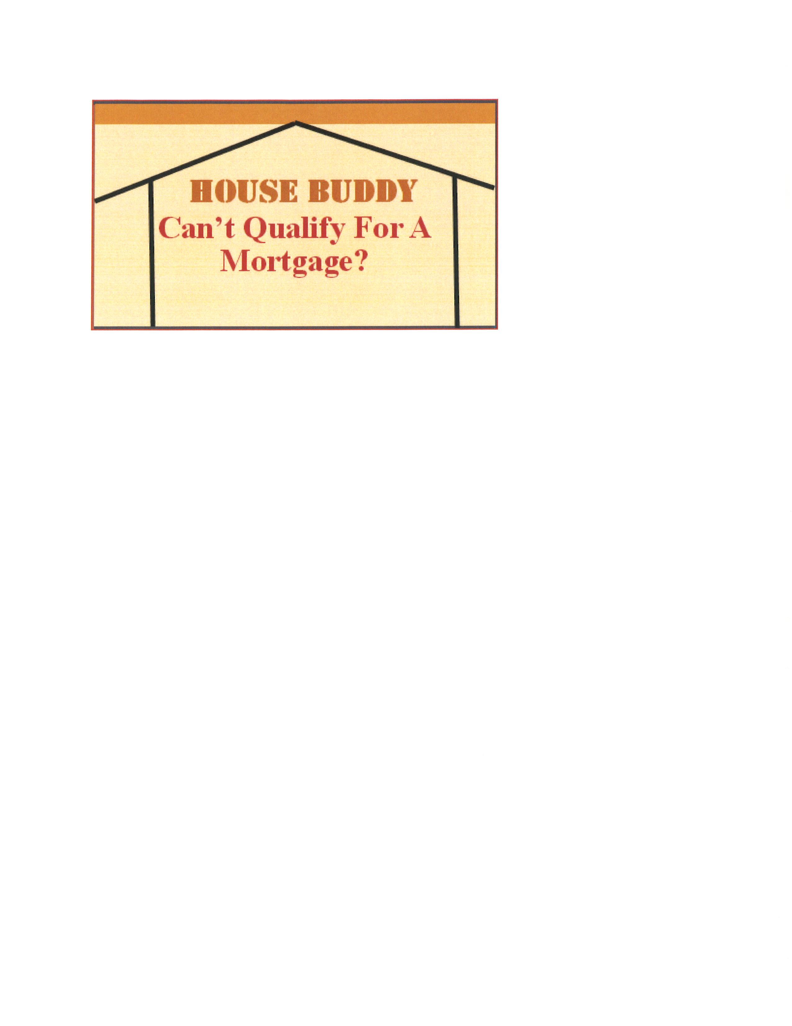HOUSE BUDDY REVISED With Drawn Image around it .jpg
