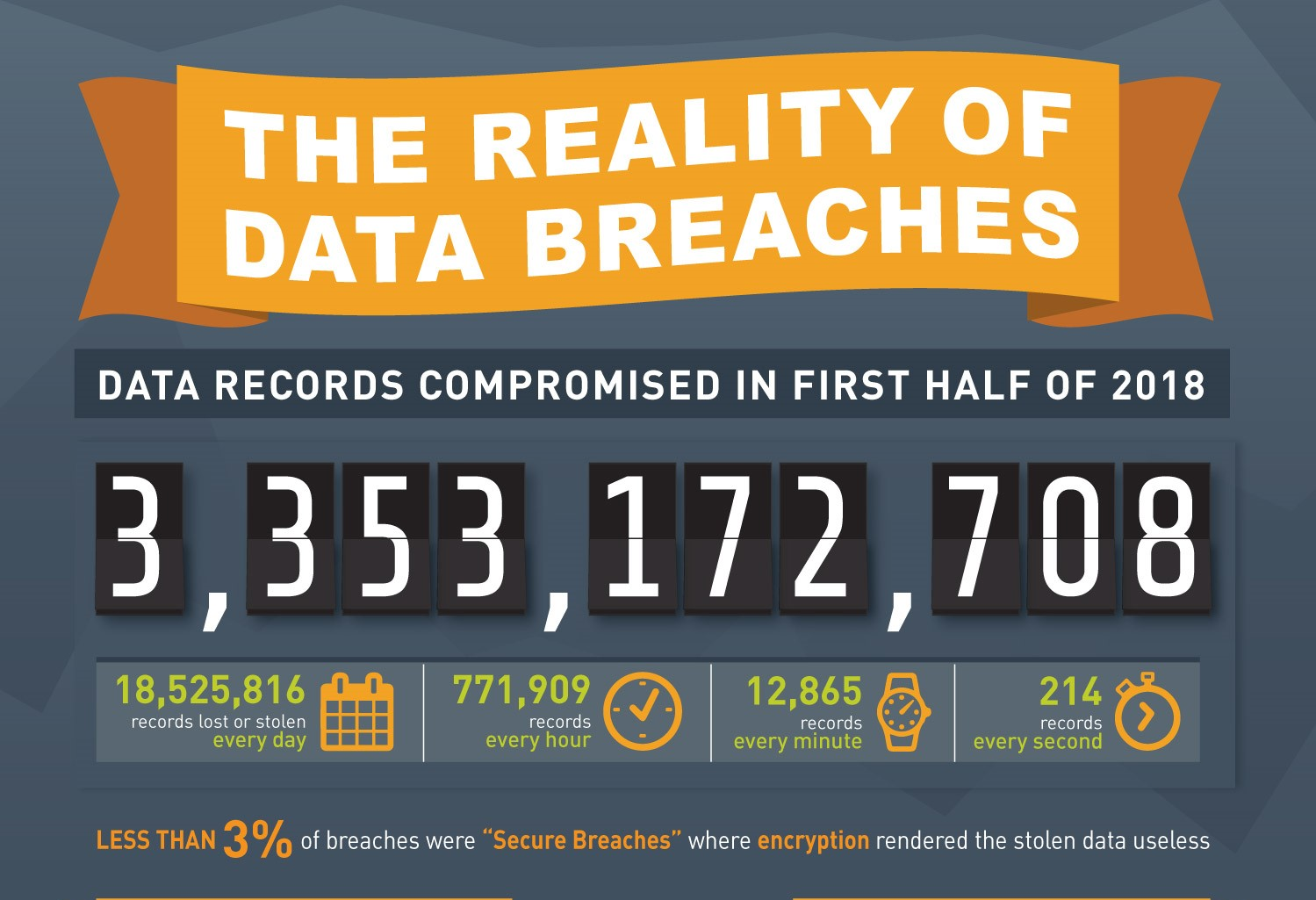 breach-level-index-infographicSm2018-v4.jpg