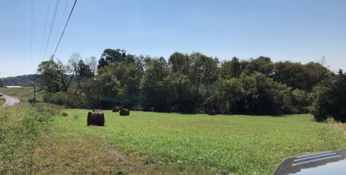 1.96 Acre Lot For Sale In Bethpage!  154 Chipman Rd. Lot 1, Bethpage, TN.  37022