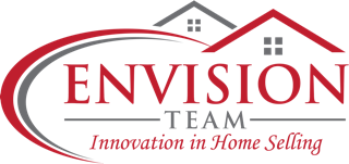 Envision Team Logo clear.png