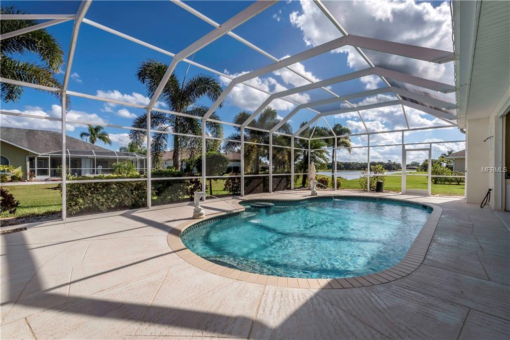 Market Report | Port Charlotte FL
