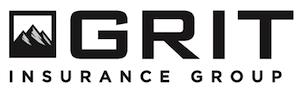 Grit-logo-1.png