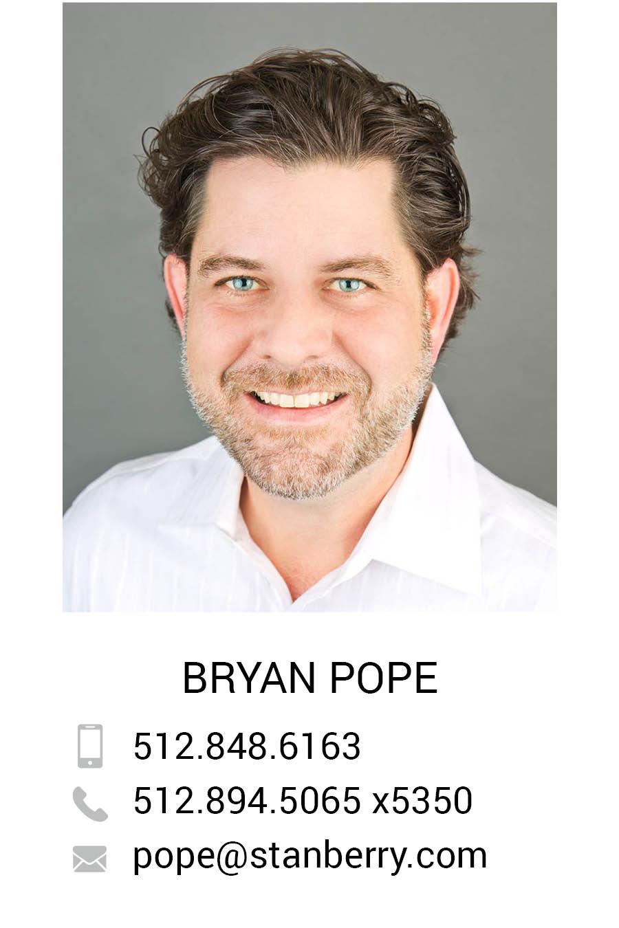 Bryan Pope.jpg