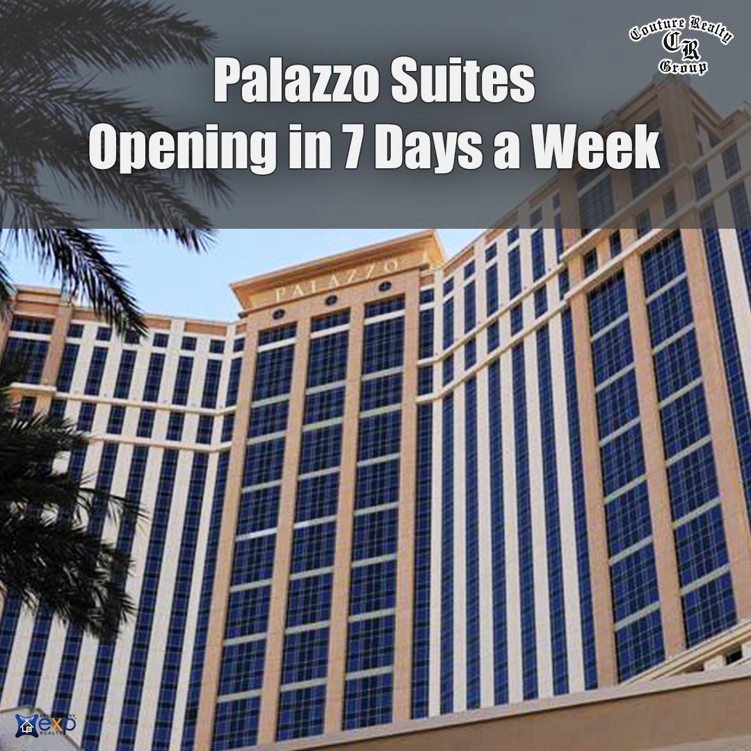 Palazzo Las Vegas.jpg