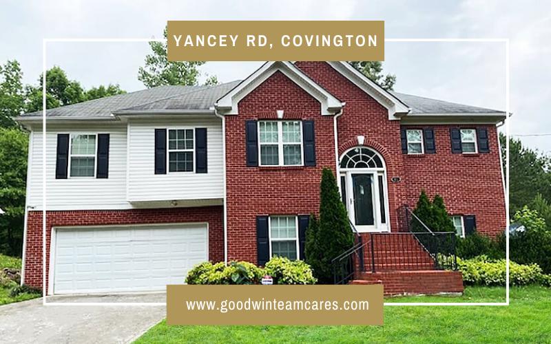 Yancey Rd Covington.png
