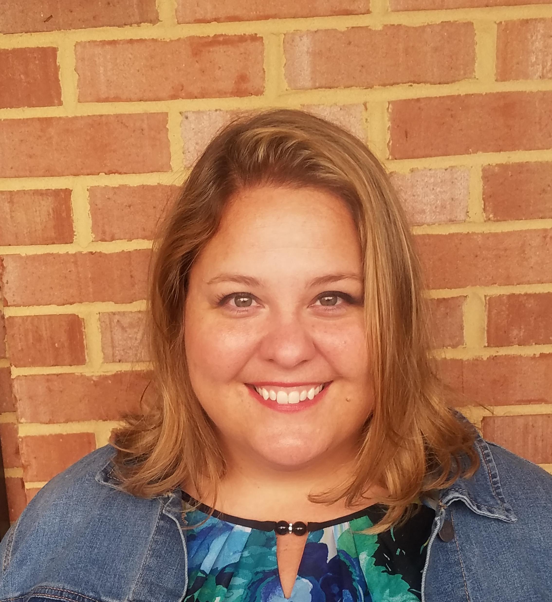 Stephanie Brady.jpg