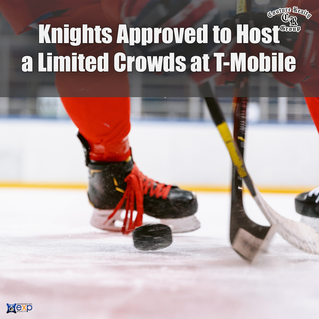 Knights Approved T-Mobile Arena.jpg