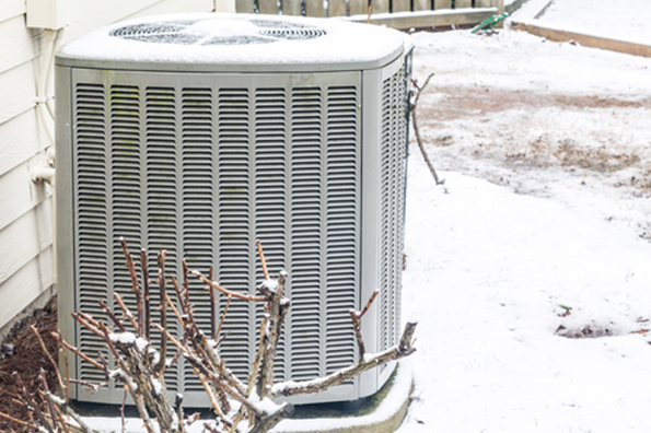 air-conditioner-in-snow.jpg